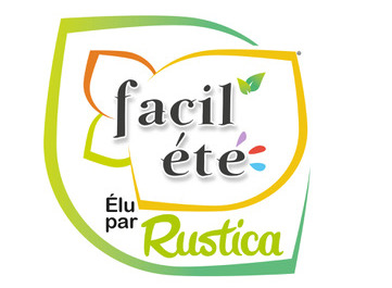 LOGO_FACIL_ETE.jpeg
